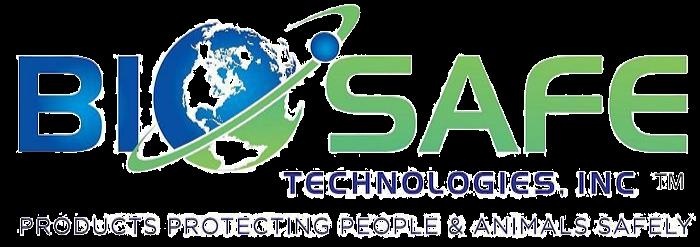 Biosafe Technologies, Inc