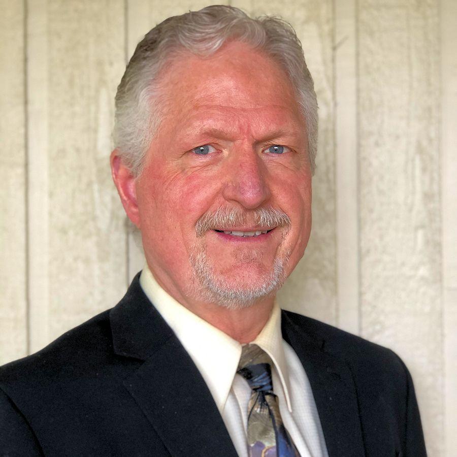 Steven K Whitesides PhD. , Plant Pathologist, Consultant